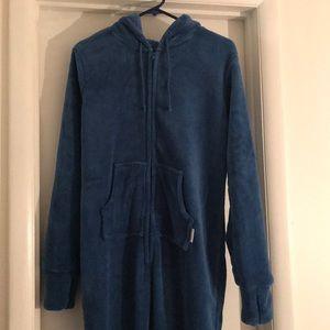 Pajamagram women's Onesie